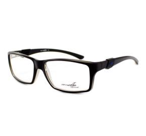Óculos de Grau Arnette - AN 7053L 2216 56