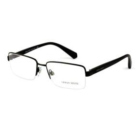 Giorgio Armani AR5053 - Preto Fosco 3001 55mm - Óculos de Grau