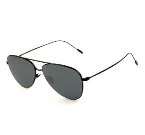 Óculos Giorgio Armani AR6049 3001/6G 58 - Sol