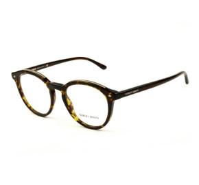 Giorgio Armani AR7151 Turtle/Dourado 5026 51mm - Óculos de Grau