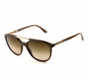 Óculos Giorgio Armani AR8051 5337/13 53 - Sol