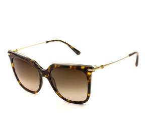 Óculos Giorgio Armani AR8091 5026/13 55 - Sol