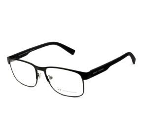 Óculos Armani Exchange AX 1030L 6030 55