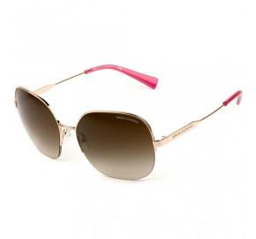 Óculos Armani Exchange AX 2021S 3167/13 58 - Sol