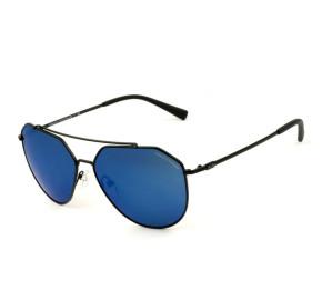 Óculos Armani Exchange AX 2023S 6063/55 59 - Sol