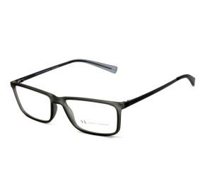Óculos Armani Exchange AX 3027L 8232 55