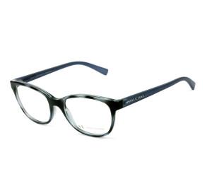 Óculos Armani Exchange AX 3037L 8206 53