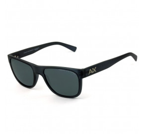 Óculos Armani Exchange AX 4008L 8020/81 56 - Sol