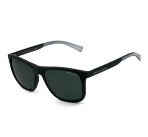 Óculos Armani Exchange AX 4049SL 818287 57 - Sol