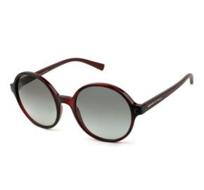 Óculos Armani Exchange AX 4059SL 820511 55