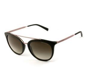Óculos Armani Exchange AX 4068S 802913 55 - Sol