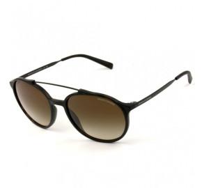 Óculos Armani Exchange AX 4069S 802913 57 - Sol