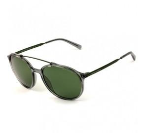 Óculos Armani Exchange AX 4069S 82439A 57 Polarizado - Sol