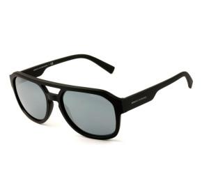 Óculos Armani Exchange AX 4074S 8078/6G 57 - Sol