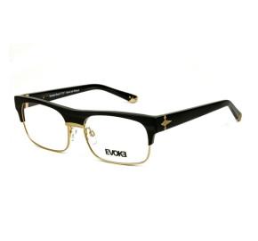 Óculos Evoke CAPO IV E01 - Flamiglia Capo