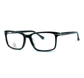 Óculos de Grau Calvin Klein - CK 5821 001 54