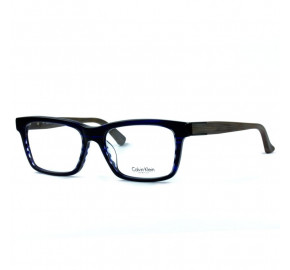 Óculos de Grau Calvin Klein - CK 5911 402 54
