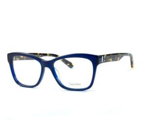 Óculos de Grau Calvin Klein - CK 7982 461 53