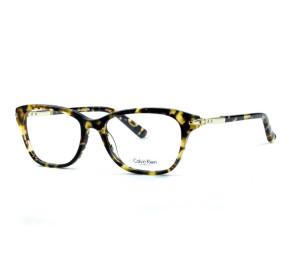 Óculos de Grau Calvin Klein - CK 7984 281 51
