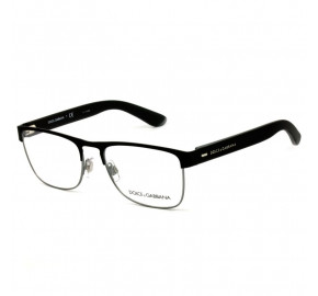 Óculos Dolce & Gabbana DG 1270 1260 54 - Grau
