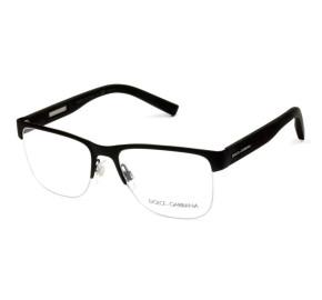 Óculos Dolce & Gabbana DG 1272 -  Grau
