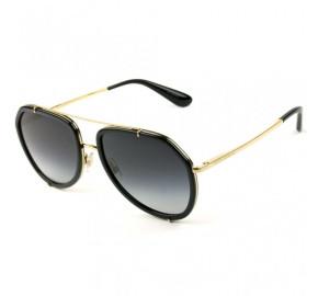 Óculos Dolce Gabbana DG 2161 02/8G 55 - Sol