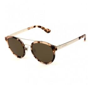 Óculos Dolce Gabbana DG 2184 3548/73 51 - Sol