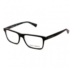 Óculos Dolce & Gabanna DG 3207 2803 55 - Grau