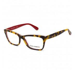 Óculos Dolce & Gabbana DG 3215 2893 54 - Grau