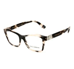 Óculos Dolce Gabbana DG 3273 3120 53 - Grau