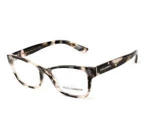 Óculos Dolce Gabbana DG 3274 3120 54 - Grau
