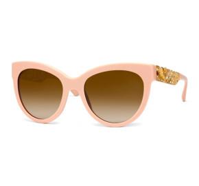 Dolce&Gabbana DG 4211 258513 54