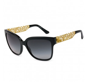 Dolce&Gabbana DG 4212 501/8G 56 Cinza Degradê