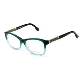 Óculos Diesel DL5085 098 54 - Grau