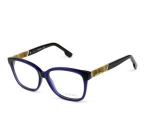 Óculos Diesel DL5108 090 54 - Grau