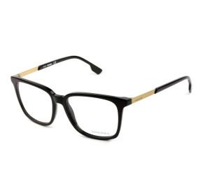 Óculos Diesel DL5116 001 53 - Grau