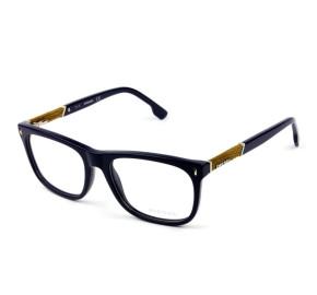 Óculos Diesel DL5157 090 54 - Grau