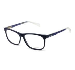 Óculos Diesel DL5159 091 55 - Grau