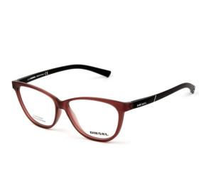 Óculos Diesel DL5180 070 53 - Grau