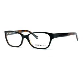 Óculos de Grau Emporio Armani - EA 3004 5049 52