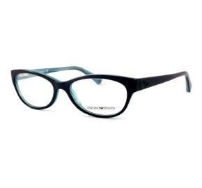 Óculos de Grau Emporio Armani - EA 3008 5052 53