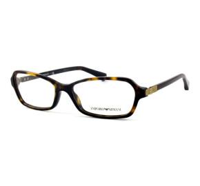 Óculos de Grau Emporio Armani - EA 3009 5026 54