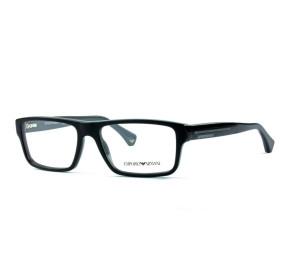 Óculos de Grau Emporio Armani - EA 3013 5102 54