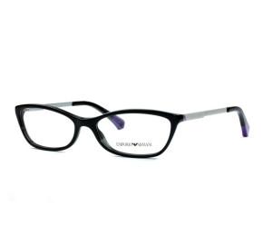 Óculos de Grau Emporio Armani - EA 3014 5017 54