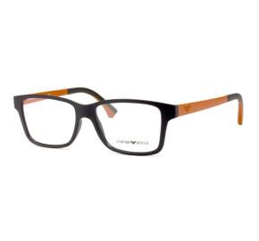 Óculos de Grau Emporio Armani - EA 3018 5126 53