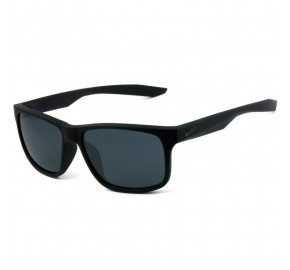 Nike Essential Chaser EV0999 - Preto Fosco/G15 001 58mm - Óculos de Sol