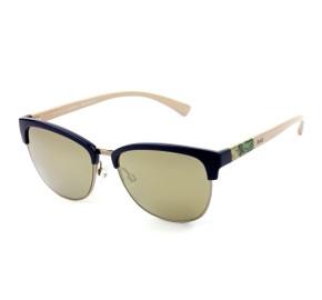 Óculos Grazi Massafera GZ 4012 D922 55 - Sol