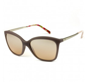 Óculos Grazi Massafera GZ 4013 D925 57 - Sol