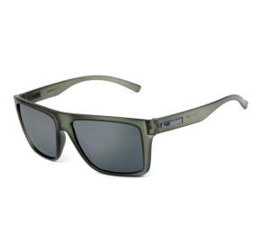 HB Floyd 90117 - Cinza Degradê 297 - Óculos de Sol