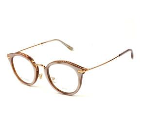 Óculos Jimmy Choo JC204 Y9A 47 - Grau